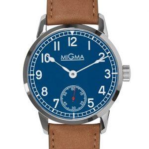 MIGMA1318-1