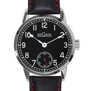 MIGMA1317-1