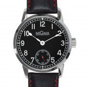 MIGMA1317-korrektur