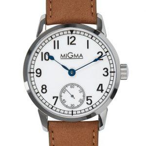 MIGMA1319-1